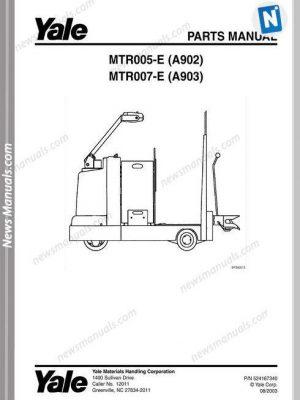 Kubota Zd321,Zd323,Zd326,Zd331 Anglais Workshop Manual