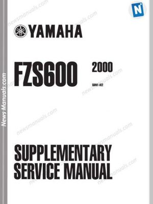 New Holland Skid L213-L230,C227-C238 Workshop Manual
