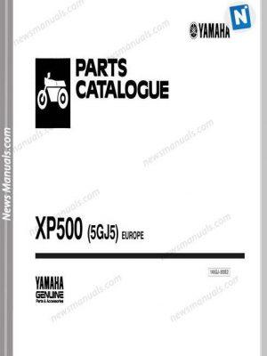 Mitsubishi Bd2F Bd2G Bd2J Bulldozer Part Catalog