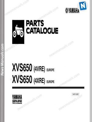Gehl Agri 7190 Feeder Wagon Parts Manual 907554