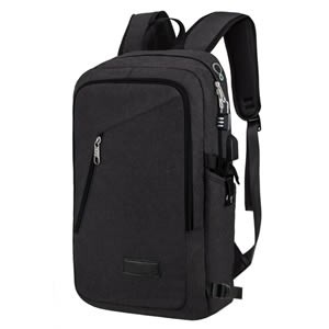 Yorepek Slim Laptop Backpack Review