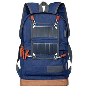 ECEEN Hiking Daypack Review