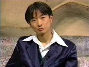【オザケン】小沢健二と嫁の結婚・子供・現在まとめ【息子の ...