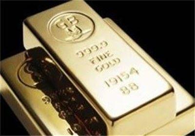 قیمت فروش طلا در بازار