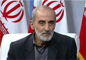 Image result for حسین شریعتمداری سردبیر روزنامه کیهان
