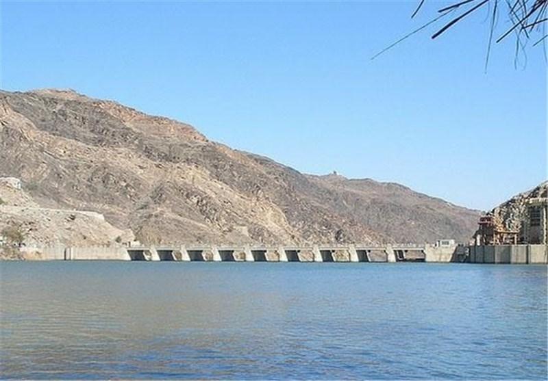 دریای کابل