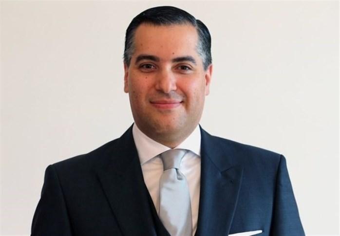 توافق سران سیاسی لبنان بر سر نخست وزیر جدید