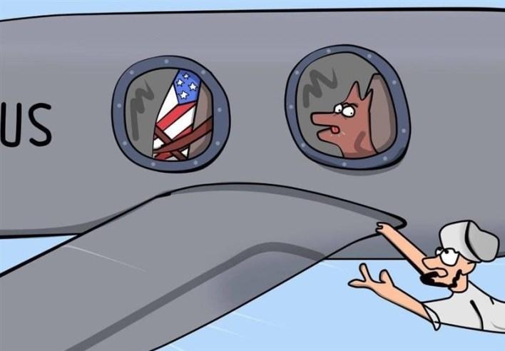 کشور افغانستان , طالبان , کشور آمریکا ,
