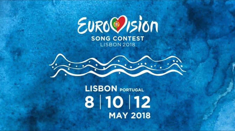 Евровидение 2018 года: что известно на сегодня