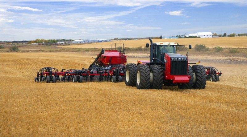 День работника сельского хозяйства в 2017 году: какого числа отмечают свой праздник фермеры