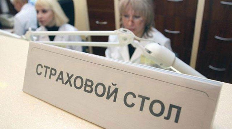 День страховщика в 2017 году: какого числа празднуется в России