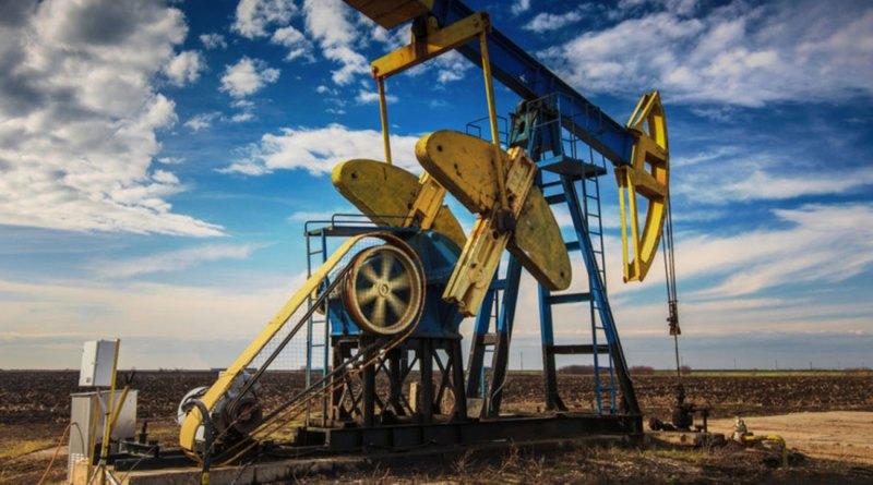 Прогноз цены на нефть в 2018 году от российских и мировых экспертов