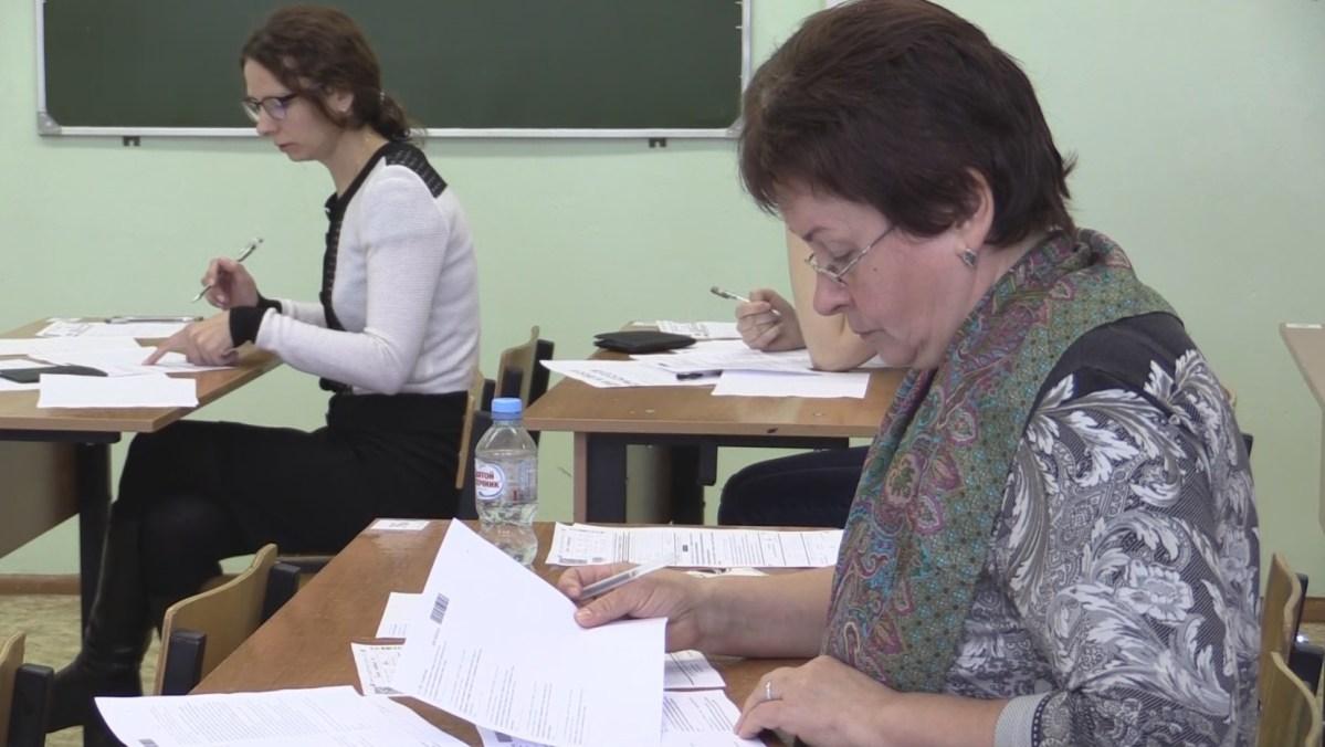 Регистрация на ЕГЭ 2019 года выпускникам прошлых лет - как и где записаться на экзамены