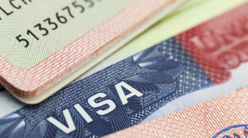 Стоимость шенгенской визы для россиян в 2018 году не повысится