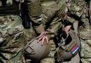 Военных сборы 2018 года для граждан России, пребывающих в запасе - указ подписан
