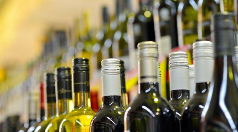 Минимальная цена на водку в 2018 году может вырасти на 4 рубля