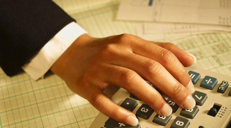 Страховые взносы на ОПС зафиксированы на уровне 22%