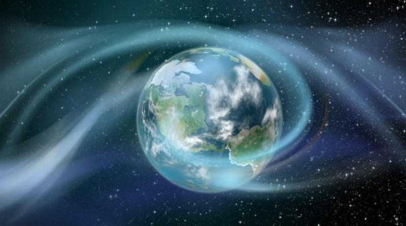 Магнитные бури в 2019 году - долгосрочный прогноз учёных