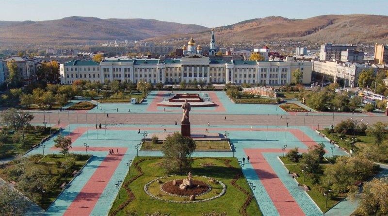 Минимальная пенсия по старости в Забайкальском крае на 2019 год