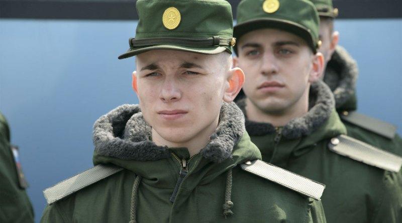 Злостные алиментщики рискуют отправиться в армию