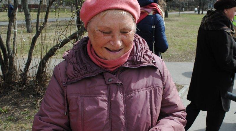 В ПФР рассказали, когда будут пересчитаны минимальные пенсии в России