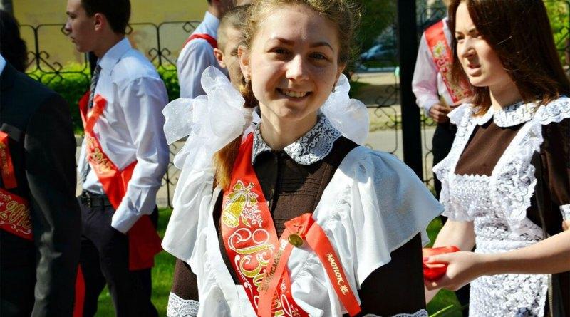 Когда будет Последний звонок в школах России в 2019 году