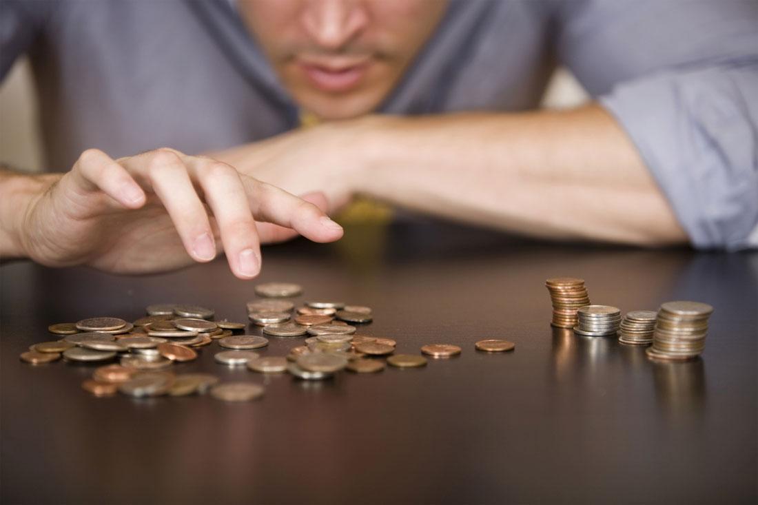 Подоходный налог с зарплаты – как рассчитать в 2019-2020 году, ставки, вычеты