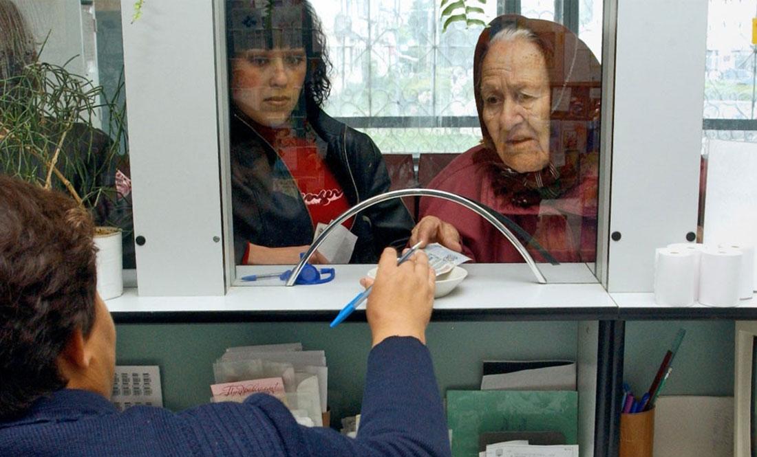 Перерасчет пенсий неработающим пенсионерам в 2019 году