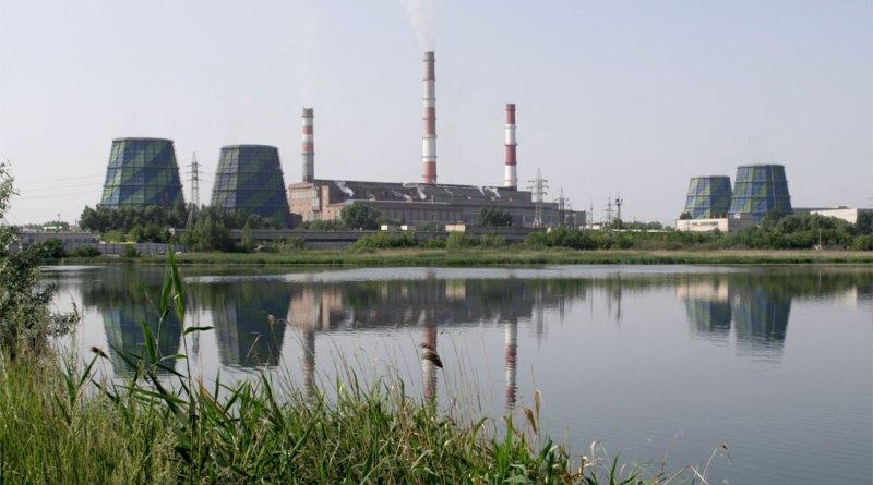 Четвёртый этап опрессовки в Челябинске - отключение горячей воды со 2 по 16 июля 2019 года