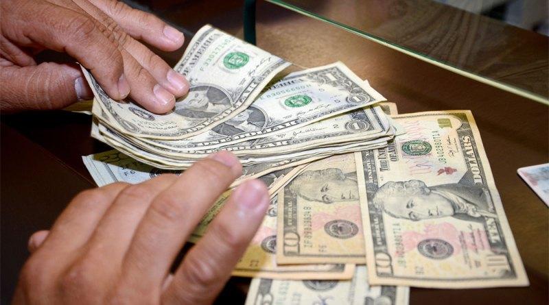 Что будет с долларом на новой неделе - прогноз на 8-12 июля 2019 года