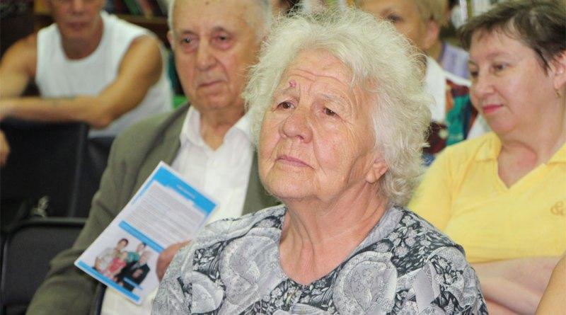 На сколько процентов повысят пенсии в 2020 году