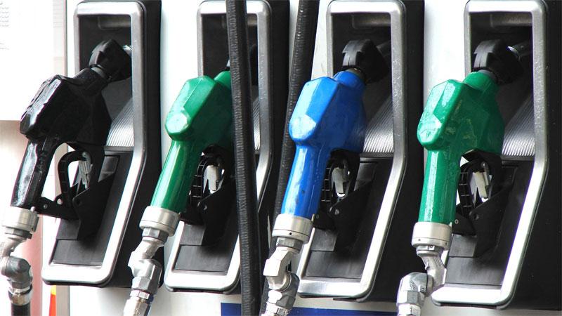 Прогноз цен на бензин на 2020 год