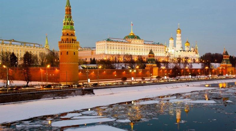 Какая будет зима 2019-2020 в Москве