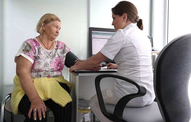 Диспансеризация в 2020 году - какие года рождения попадают под проверку здоровья