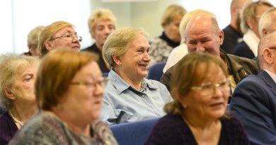 Индексация пенсий работающим пенсионерам может возобновиться в 2020 году