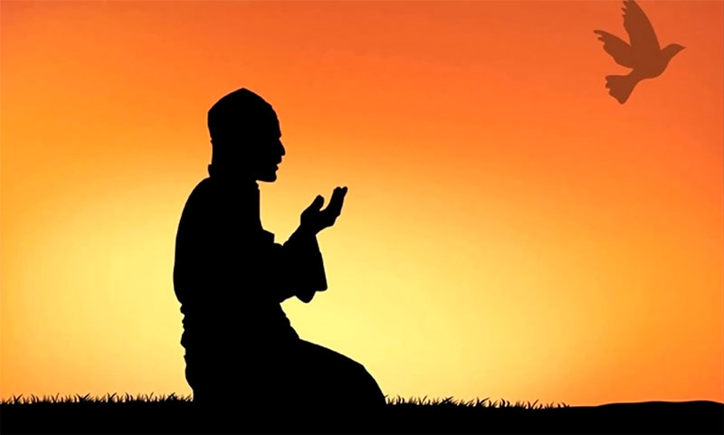 Рамадан в 2020 году - когда начало и конец священного месяца у мусульман