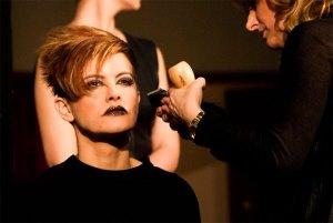 Когда разрешат работать парикмахерским и салонам красоты