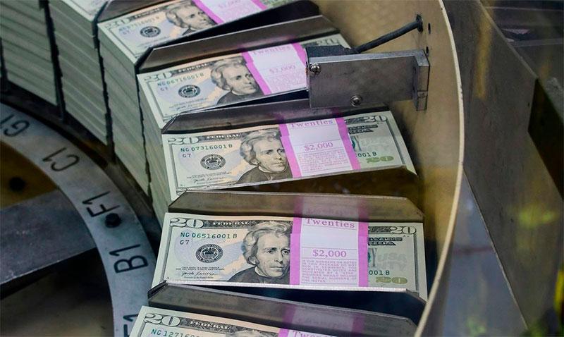 Что будет с долларом к концу 2020 года - мнение экспертов