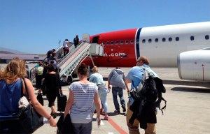 Когда возобновят международное авиасообщение - предварительные даты уже известны