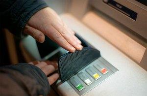 Будет ли запрет на снятие наличных в банкоматах с 1 августа 2020 года