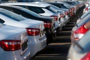 Самые дешёвые новые автомобили в России в 2021 году - цены на начало года