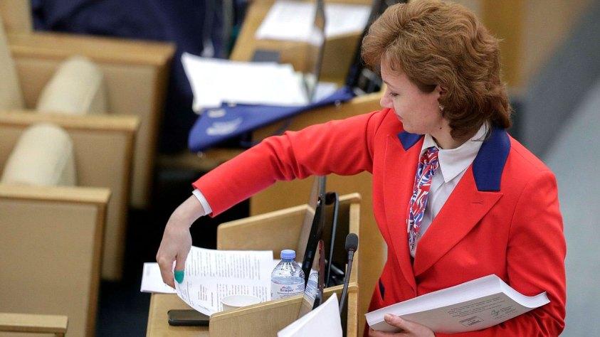 Новые законы с 1 марта 2021 года в России - 7 главных изменений