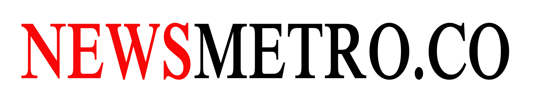 NEWSMETRO.CO