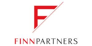 finn-partners