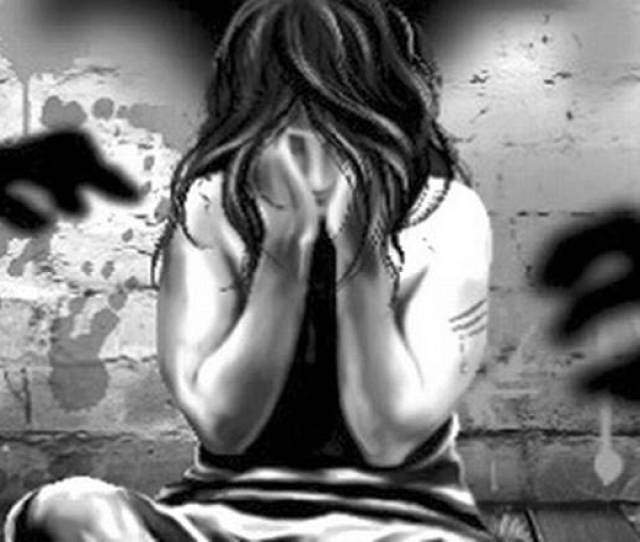 Girl Gangraped Bihar Kiul
