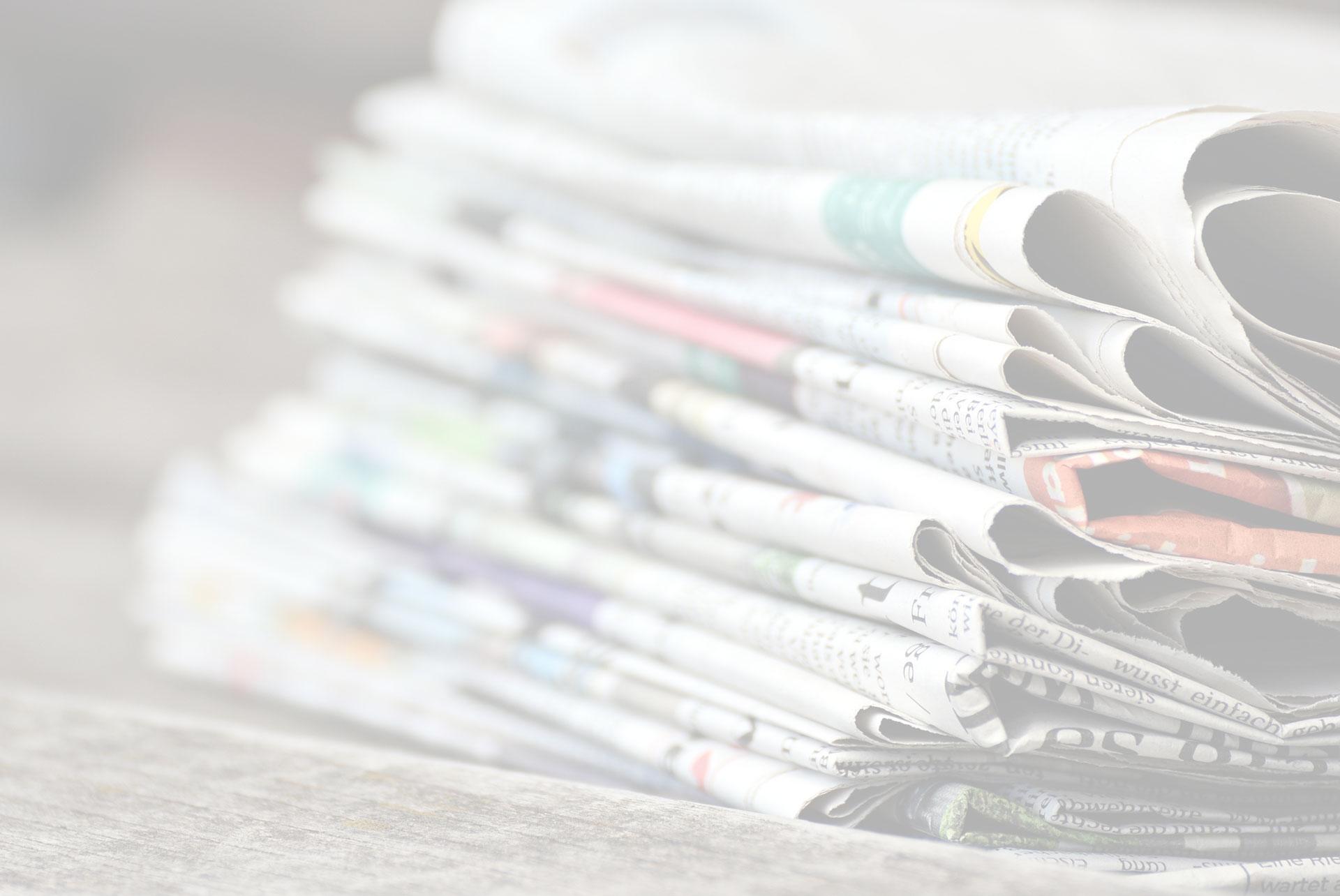 Come fare le olive in salamoia in casa il procedimento
