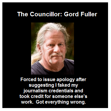the_councillor