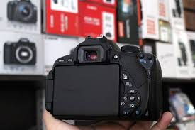 DSLR Junction By Owais Khan - DSLR Camera Shop in Islamabad