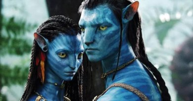 4 sequels of Avatar