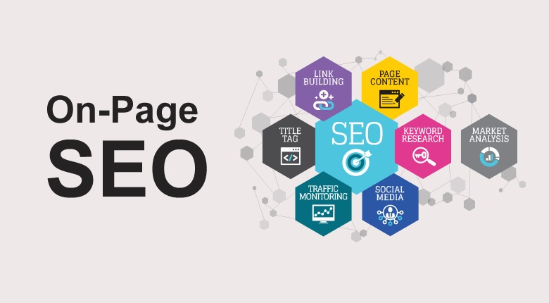 On Page SEO Guide for Beginners